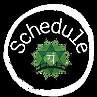 logo - schedule