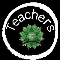 Logo - teachers